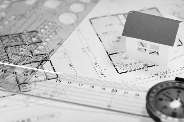 設計事務所で注文住宅を建てよう